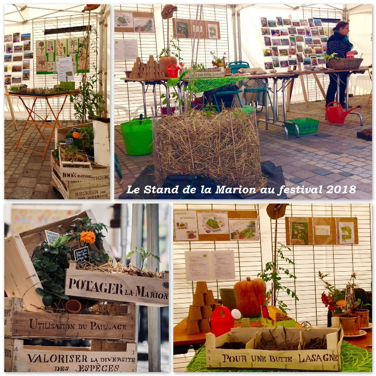 festival 2018- La Marion-2