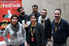 Festival 2018 (15)